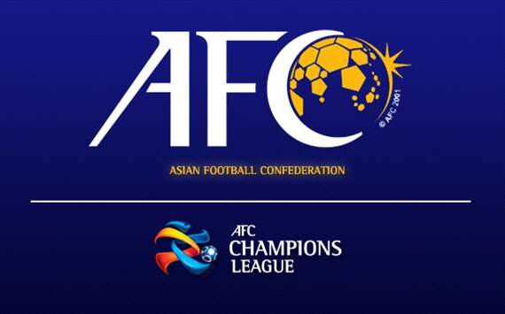 Iran still have two direct slots in 2021 ACL