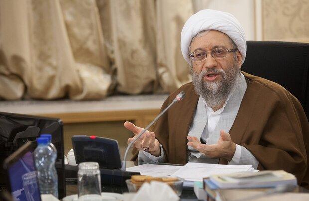 شهید سلیمانی به تأسی از مکتب اسلام، قهرمان پرور بود