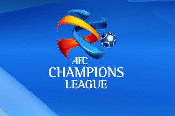 سهمیه ایران برای لیگ قهرمانان ۲۰۲۱ آسیا مشخص شد