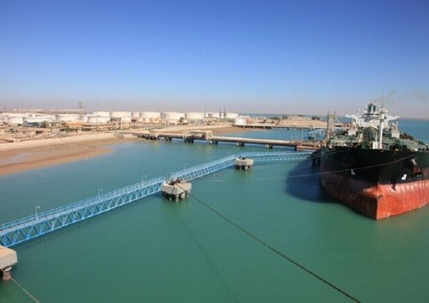 Iran eyes 2mt increase in petchem production