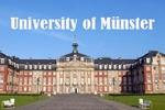 کرسی ایرانشناسی در آلمان راهاندازی میشود