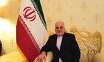 U.S. unwise acts threatening international peace: ambassador