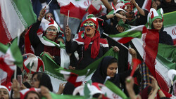 Iranian fans launch furious Instagram rant at AFC