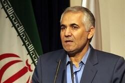 همه آثار و اسناد کنگره ۳۰۰۰ شهید زنجان باید مکتوب شود