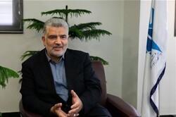 رئیس قرارگاه جهادی دانشگاه آزاد منصوب شد