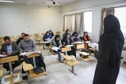 اساتید حق التدریس ساماندهی می شوند/ افزایش حقوق براساس دو پایه «کارآمدی» و «ممتازی»