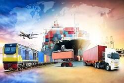 Iran trade with CIS hits near $3.3bn last year
