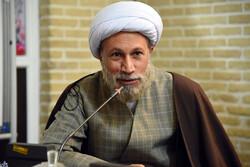 هفته هنر انقلاب اسلامی عرصه میدان داری هنرمندان است