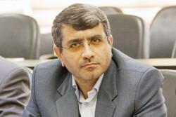 مسیرهای مواصلاتی شرق استان سمنان بهجز خوش ییلاق شاهرود باز شد