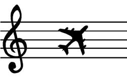 Fajr Music Festival to commemorate victims of flight 752 tragedy