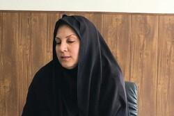 ۸ درصد از اعضای شورای اسلامی شهرهای استان سمنان زن هستند