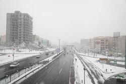 احتمال تعطیلی پیش دبستانی و ابتدایی در برخی شهرستان های تهران