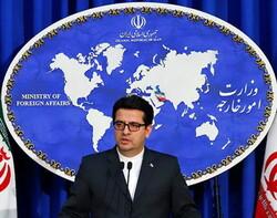 Iran's response to Lt. Gen. Soleimani assassination not over yet: Mousavi