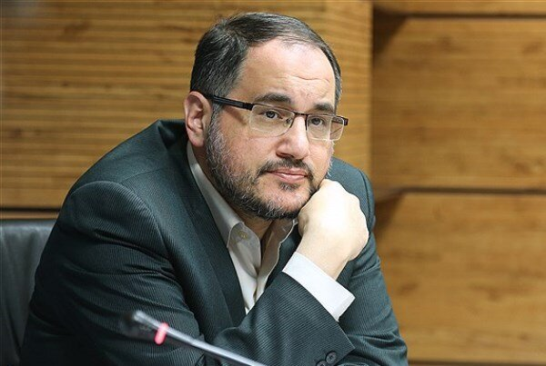 Ghalibaf to convey Leader's message to Russian officials