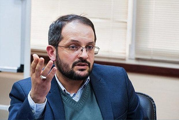 نصاب بالای دولتمندی و ملتمندی جمهوری اسلامی در بحران کرونا