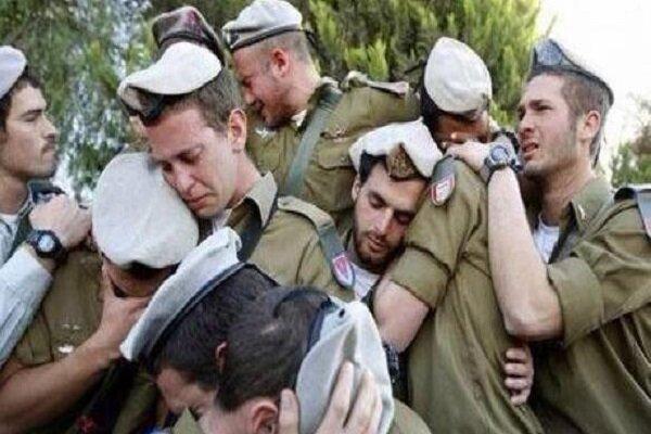 جنرال إسرائيلي ينشر سيناريو نهاية الكيان