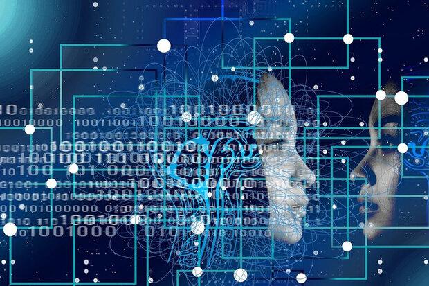 رفع معضلات کلیدی کشور با فرآیندهای هوشمندسازی
