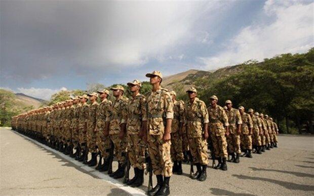 جزئیات طرح سرباز ماهر اعلام شد / آغاز ثبت نام از ۲۶ بهمن