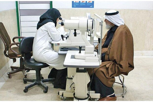 Fourfold rise possible in inbound medical tourists to Iran: expert