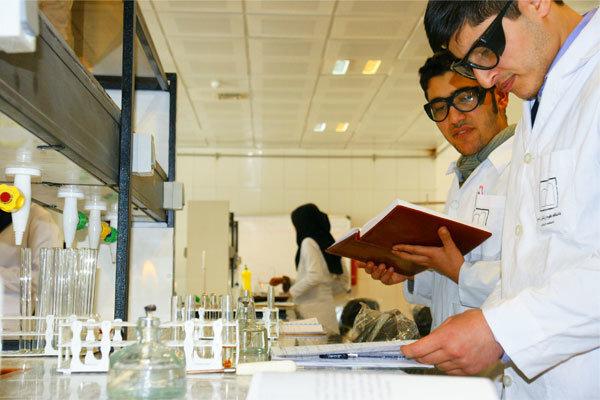 دانشگاه های ۵ استان «گرنت فناوری» میگیرند