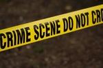 تیراندازی در تگزاس با ۲ کشته و ۵ زخمی