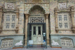 Sadabad Sarayı ile Tahran tarihine yolculuk!