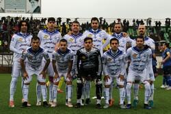 مدیرعامل و سرمربی تیم فوتبال ملوان مشخص شدند