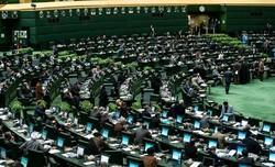 تشریح عملکرد نمایندگان اقلیتهای مذهبی در مجلس دهم