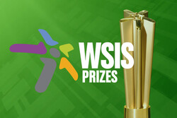 Nine Iranian projects nominated for WSIS Prize 2020