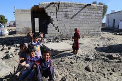 اختصاص وجوهات نقدی به بازسازی و ساخت مسکن در سیستان و بلوچستان