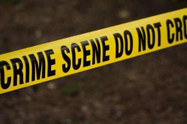 ABD'de silahlı saldırı: 2 ölü 15 yaralı