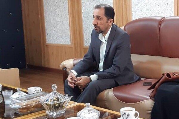 دانشجویان فنی و حرفهای بوشهر با معضل بیکاری روبرو نیستند