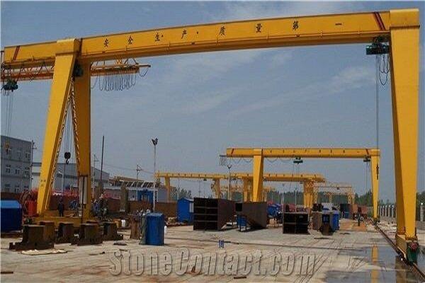 Iran's steel ingot production vol. exceeds 15.3mn tons in nine months: IMIDRO