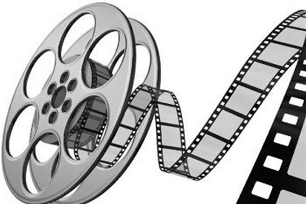 Sinema yazarı Oylum Azerbaycan sinemasını anlatacak