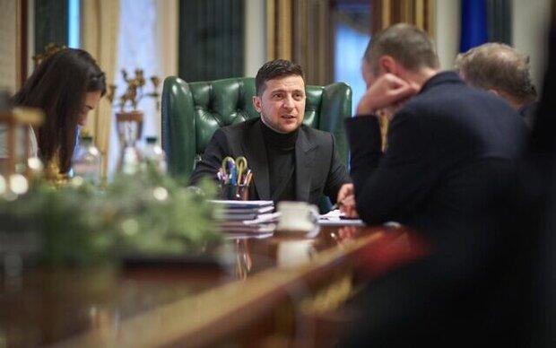 رئیس جمهور اوکراین به فلسطین اشغالی سفر میکند