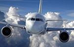 پرواز بندرعباس به دوحه راه اندازی می شود