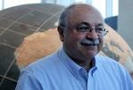 أستاذ جامعة ألاباما الأميركية: لم تصادر أميركا لناقلات النفط خوفا من ردة فعل إيران