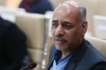 ایران در قله انتقال ویروس کرونا قرار دارد/مرگ و میرها همچنان صعودی خواهد بود