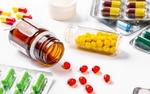 داروها و تجهیزات پزشکی ایرانی