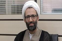 مجلس دهم شعبه دوم دولت است/ «لاریجانی» با «روحانی» مماشات کرد