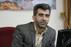 عملکرد فرمانداریهای استان سمنان رشد داشته است