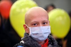 ۹۰ درصد بیماران سرطانی توان پرداخت هزینههای بیماری را ندارند