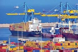 Non-oil revenues rise in H1: Economy min.
