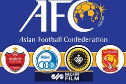 جزئیات قوانین خروج از بازیهای آسیایی
