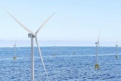 بومیسازی تجهیزات تولید برق با استفاده از انرژی باد
