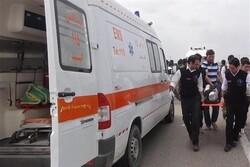 اولین جلسه بررسی حادثه جانبختگان مراسم تشییع سردار شهید سلیمانی برگزار شد