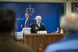 جزییات اتهامات ۱۲متهم ارزی/ تشکیل شبکه سازمان یافته برای فروش ارز دولتی