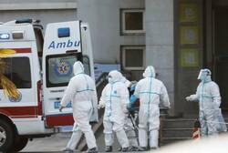9 أشخاص في الصين يلقون حتفهم بسبب فيروس كورونا