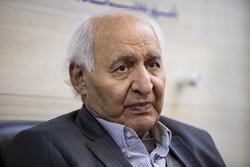 علی اکبر فرهنگی: ابداً به زندگی در جایی جز ایران فکر نمیکنم