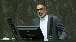 Iran's Hormuz peace initiative a dialogue-based catalyst for durable security: MP